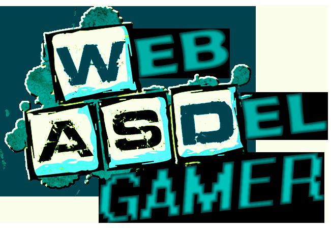La Web Del Gamer